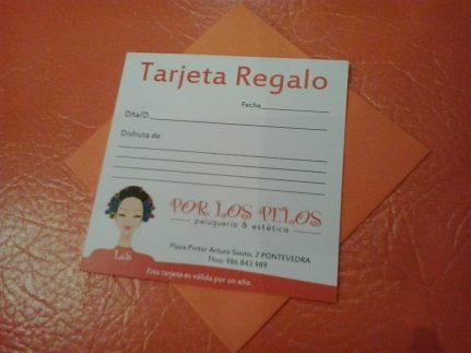 tarjeta_regalo_1